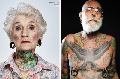 24-tattooed-seniors-answer-the-question-what-will-2-4321-1429710870-0_dblbig