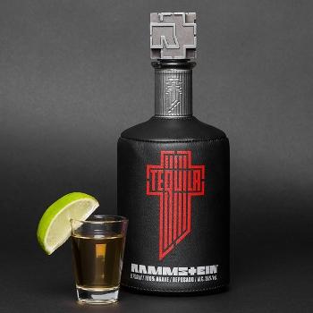 Rammstein-Tequila_600x600 (350x350)