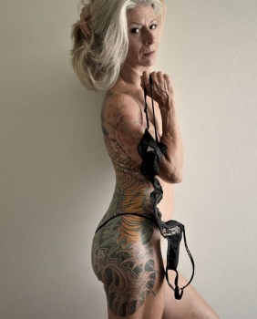 tattooed-elderly-people-14__605 (282x350)