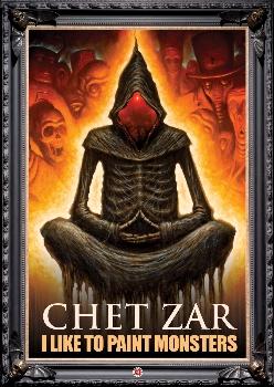 chetzar_flat