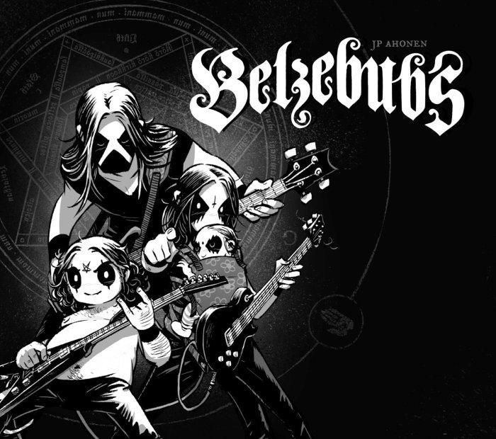 belzebubs_covers_black